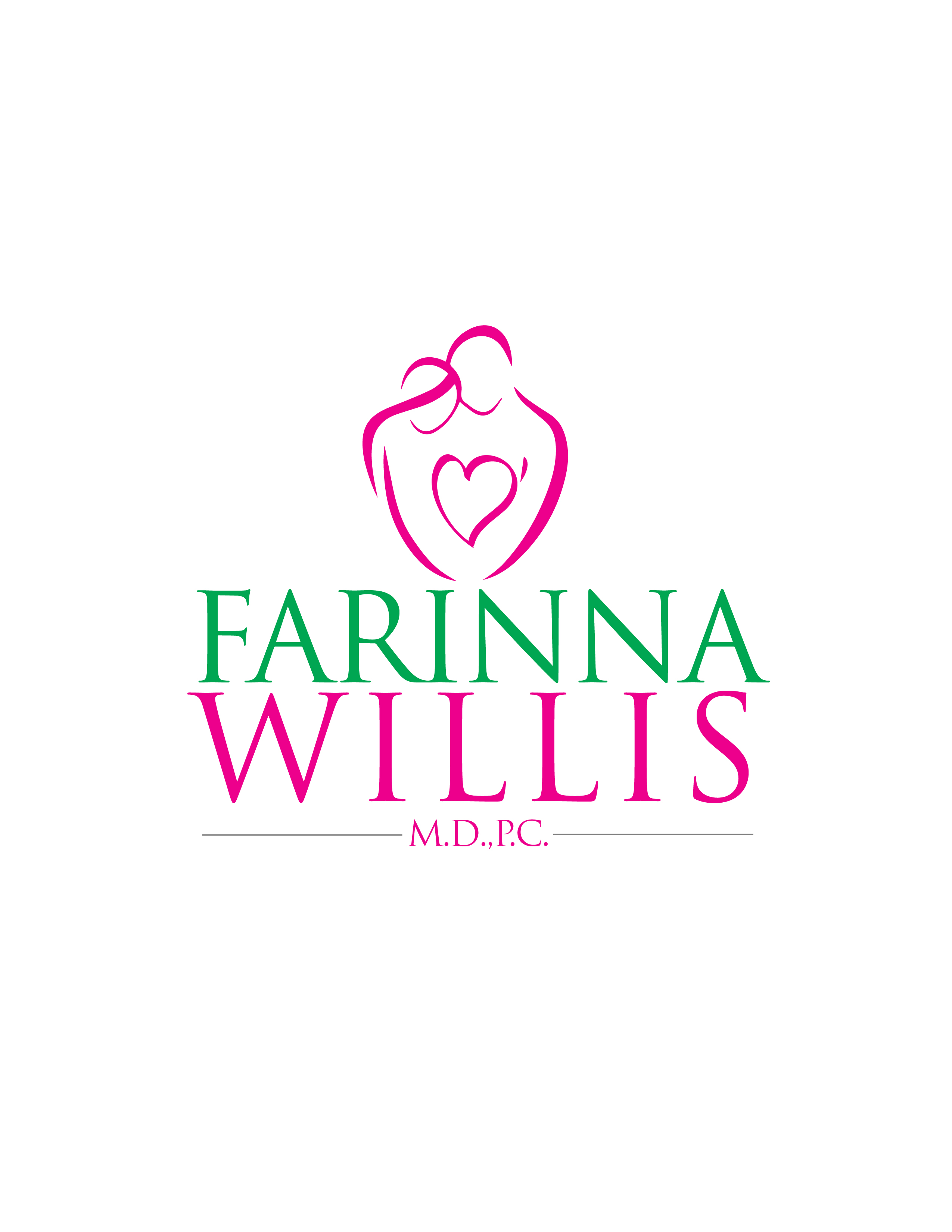 Farinna Willis M D  P C  | Obstetrics and Gynecology